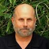 Bob Afifi